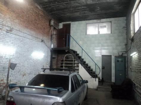 Продам или сдам в аренду офисно-производственный-складской комплекс, фотография 2