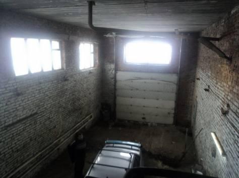 Продам или сдам в аренду офисно-производственный-складской комплекс, фотография 3