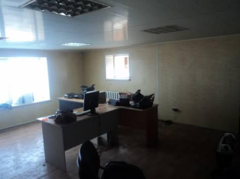 Продам или сдам в аренду офисно-производственный-складской комплекс, фотография 4