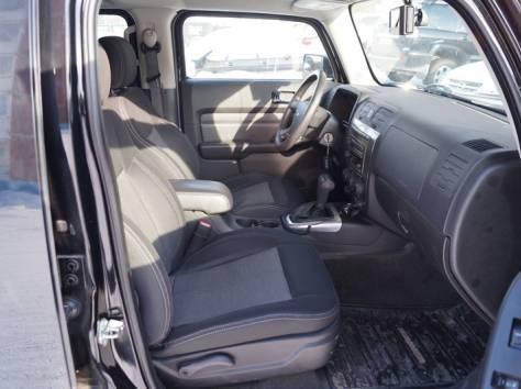 Продам Hummer H3, фотография 5