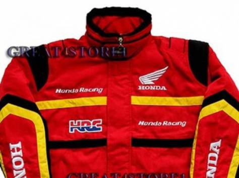 RENAULT F1 Motor Racing Embroidered Jacket Blue L, фотография 5