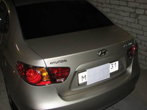 Продам Hyundai Elantra, фотография 2