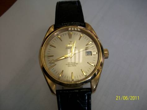 Красноярск продать часы ulysse их nardin стоимость мужские часы