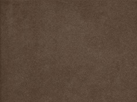 Керамогранит Italon Concept Brown(Концепт Браун), фотография 1