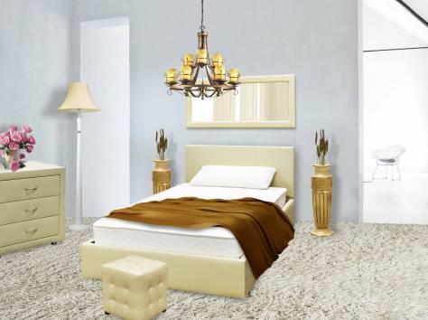 Практичные кровати от производителя., фотография 1