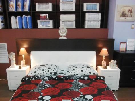 Практичные кровати от производителя., фотография 2