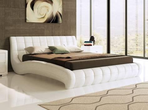 Практичные кровати от производителя., фотография 3