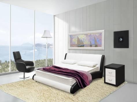 Практичные кровати от производителя., фотография 5