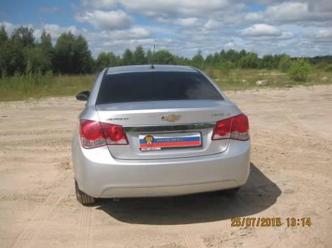 продаётся авто, фотография 2