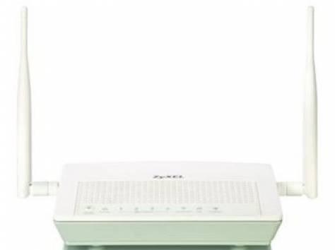 Продам маршрутизатор ZyXEL P660HN EE новый, фотография 1