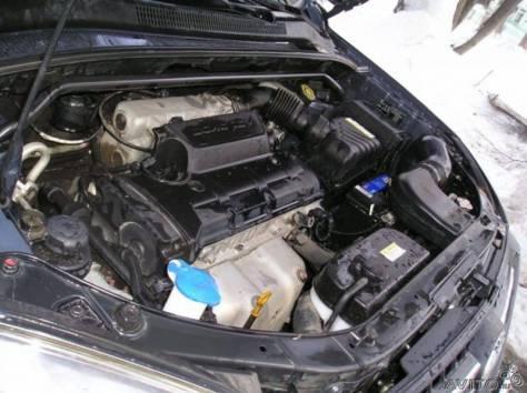 Продам Kia Sportage, 2009 г.в, фотография 6