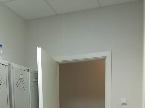 Продам нежилое помещение  Лесная 12Б, фотография 2