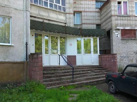 Продам нежилое помещение  Лесная 12Б, фотография 3