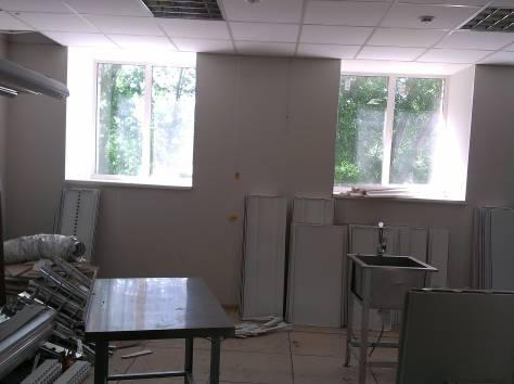 Продам нежилое помещение  Лесная 12Б, фотография 4
