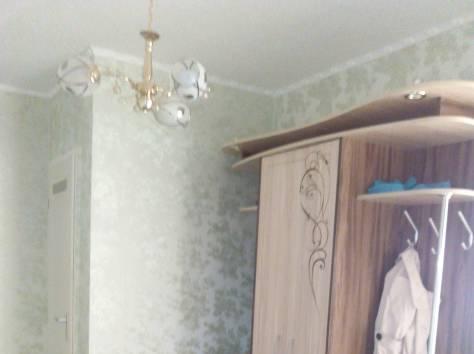 Продается 3-х комнатная квартира , фотография 2