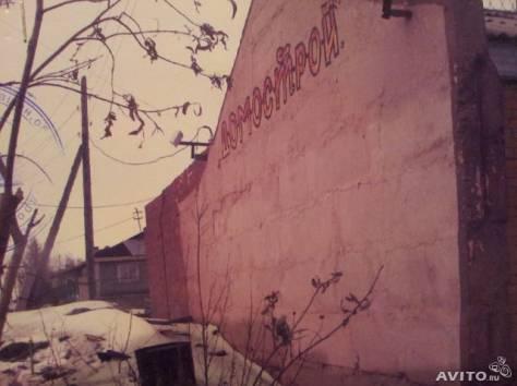 продам помещение под любой вид бизнеса, ул Пионерская 6, фотография 4