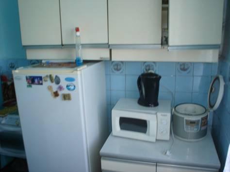 продажа, обмен на 2-х комнатную с доплатой., достоевского, фотография 5