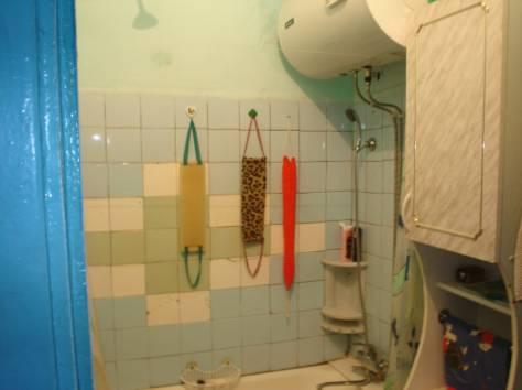 продажа, обмен на 2-х комнатную с доплатой., достоевского, фотография 6
