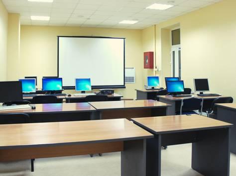 Аренда помещений для мастер-классов, тренингов и семинаров, фотография 2