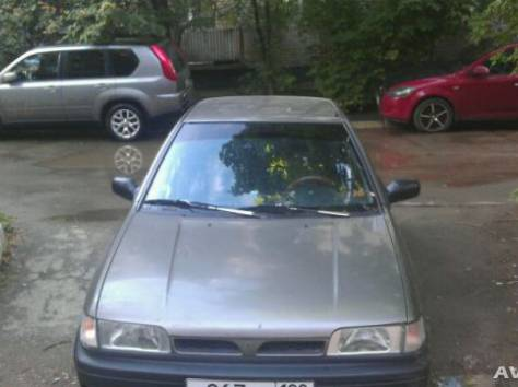 Продам авто, фотография 3