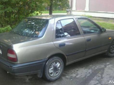 Продам авто, фотография 4