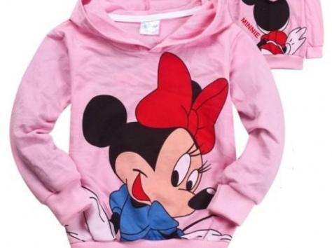 Качественная детская одежда, фотография 1