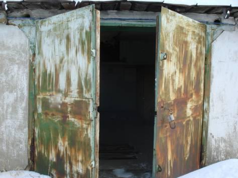 Продам гараж, фотография 5
