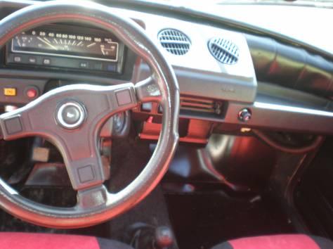 Продается автомобиль ОКА, фотография 7