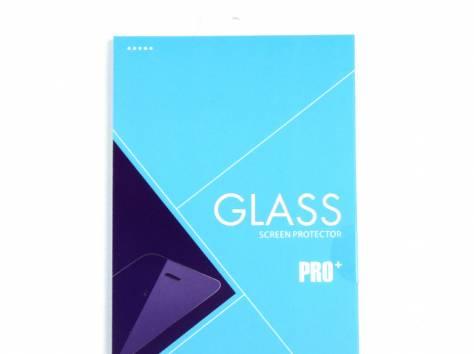 Защитное стекло Glass PRO для iPhone 5 5S 6 6+ опт, фотография 1
