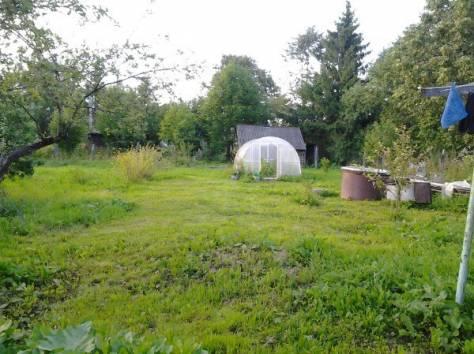 Продам дом, ул., фотография 5