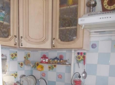 Продам квартиру, фотография 5