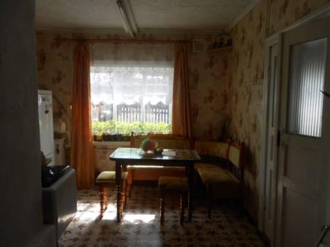 продам дом, фотография 8