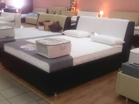 Современные кровати от производителя компании Dreamery г.Тольятти., фотография 4