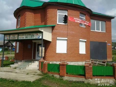 Продам/обменяю дом, фотография 4