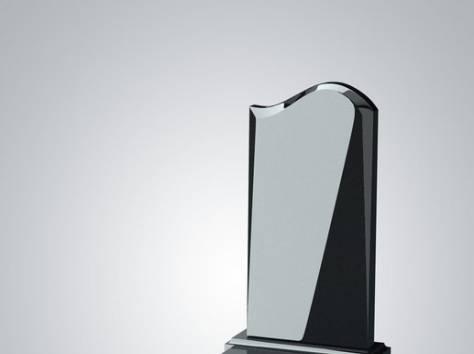 Гранитные памятники (оптом), фотография 1