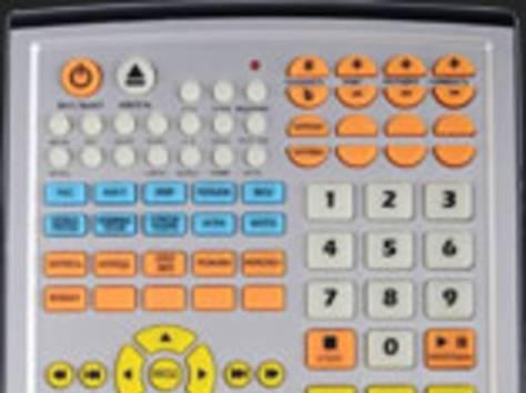 продам караоке машину art sistem ast-1700, фотография 1