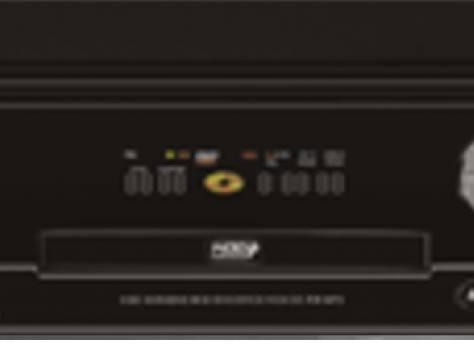 продам караоке машину art sistem ast-1700, фотография 2