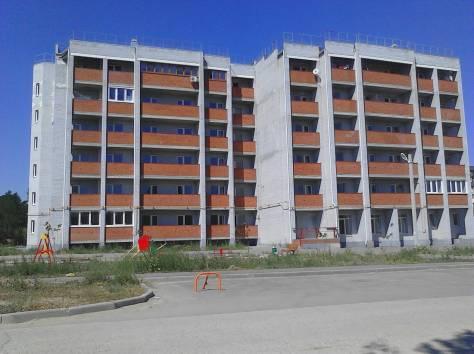 Продам квартиру, Волгоградская обл., р.п. пр. Ленина, д. 10, кв. 41, фотография 1