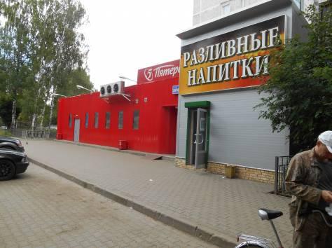 Продается магазин 340м в Орехово-Зуево, фотография 2