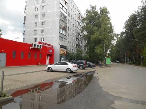 Продается магазин 340м в Орехово-Зуево, фотография 3