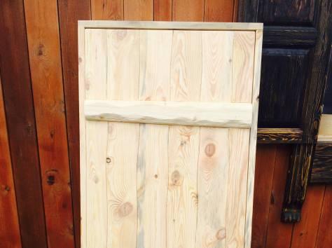 Двери в наличии и на заказ, фотография 2