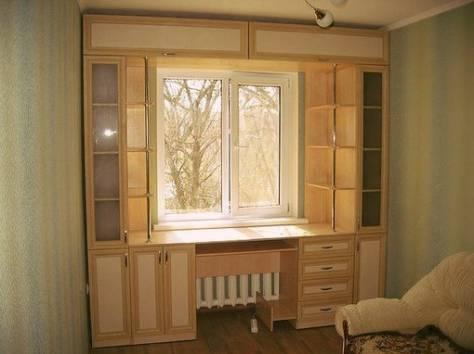 Пластиковые окна без свинца  EXPROF- от Мир Окон г.Чебоксары !, фотография 3