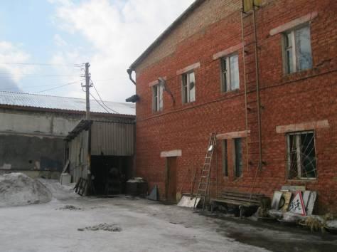 Коммерческая недвижимость г канск арендовать офис Героев Панфиловцев улица