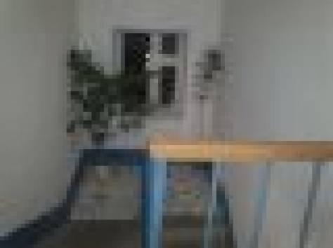продаю 2-х комнатную квартиру, ул.Строительная 14 ..., фотография 2