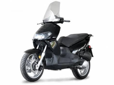 Качественные новые модели скутеров (мопедов), мотоциклов и велосипедов! Гарантия до двух лет!, фотография 4