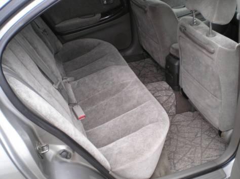 Продаю а/м Nissan Cefiro Exsimo 9, фотография 5