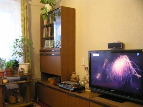 продается уютная 3-к. квартира, Можайского, фотография 2