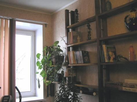 продается уютная 3-к. квартира, Можайского, фотография 4