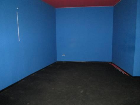 Сдаю в аренду шикарное помещение 133 кв.м. на ул. Б. Покровская, фотография 1
