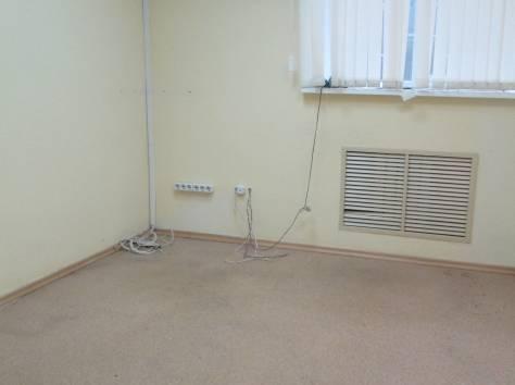 Сдаю в аренду шикарное помещение 133 кв.м. на ул. Б. Покровская, фотография 3